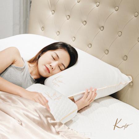 ฝังเข็มรักษาอาการนอน